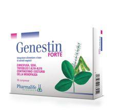 Genestin forte 30 tableta