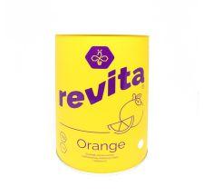 Revita Orange 1000g