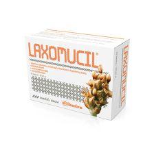 Laxomucil 10 kesica