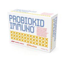 ProbioKid Immuno 10 kesica
