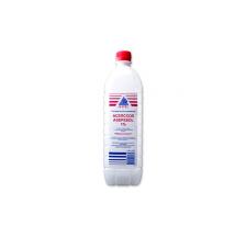 Asepsol 1% rastvor 1L
