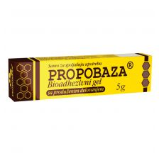 Propobaza gel 5 ml