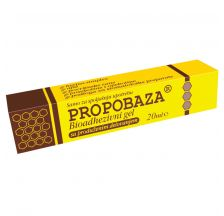 Propobaza gel 20ml