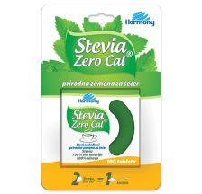 Stevia Zero Cal 100 tableta