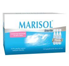Marisol Sterilni izotonični rastvor, 30 ampula