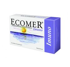Ecomer Imuno 60 kapsula