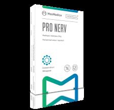 Maxmedica Pro Nerv, 30 kapsula