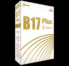 Vitamin B17 Plus 30 kapsula