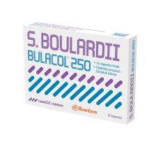 Bulacol 250 10 kapsula