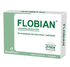 Flobian 10 kapsula