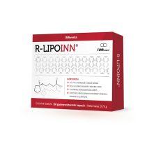 R-Lipoinn 30 kapsula