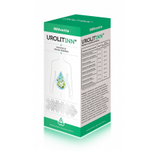 Urolitinn rastvor 600 ml