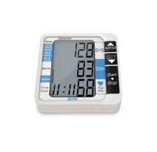Auron TMB-1112 merač pritiska za nadlakticu