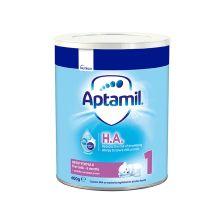 Aptamil mleko HA 1, 400g