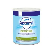 Aptamil mleko Premature, 400g