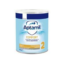 Aptamil mleko Comfort 2, 400g