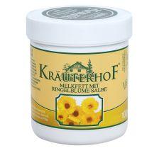 Krauterhof krema sa nevenom 100 ml