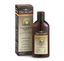 BioKap nutricolor balzam za farbanu kosu 200 ml