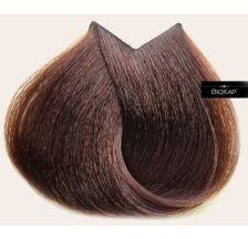 BioKap nutricolor farba za kosu 5.06 muskatni orah smeđa
