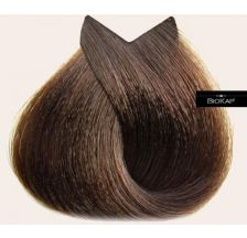 BioKap nutricolor farba za kosu 5.3 svetlo zlatno smeđa