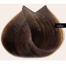 BioKap nutricolor farba za kosu 6.0 duvan plava