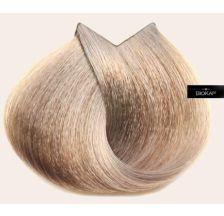 Biokap nutricolor farba za kosu 7.1 švedsko plava