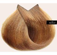 Biokap nutricolor farba za kosu 7.3 zlatno plava