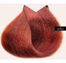 Biokap nutricolor farba za kosu 7.4 bakarno plava