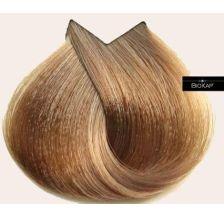 Biokap nutricolor farba za kosu 8.0 svetlo plava