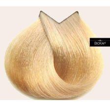Biokap nutricolor farba za kosu 9.0 vrlo svetlo plava