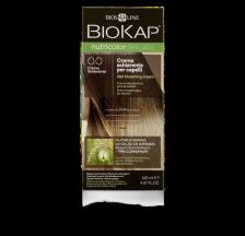 Biokap nutricolor Delicato crema 0.0