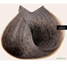 Biokap nutricolor Delicato farba za kosu 4.0 braon