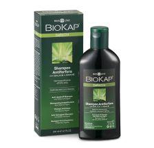 BioKap šampon protiv peruti 200 ml