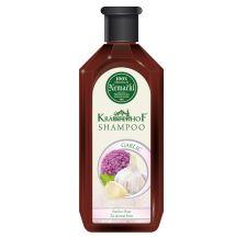 Krauterhof šampon sa belim lukom za jačanje kose 500ml