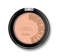 Aura hajlajter Nude Shimmer 218 5 g
