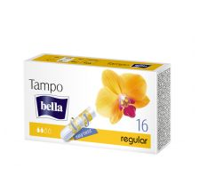 Bella regular tamponi 16 komada