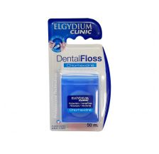 Elgydium Dentofil konac za zube sa hlorheksidinom