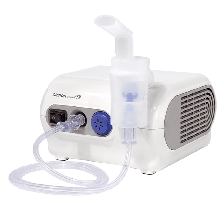 OMRON CompAIR C28P Kompresorski inhalator