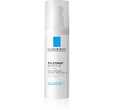 La Roche Posay Toleriane sensitive Fluid 40 ml