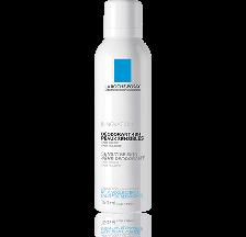 La Roche-Posay Dezodorans za osetljivu kožu sa delovanjem 48h 150 ml