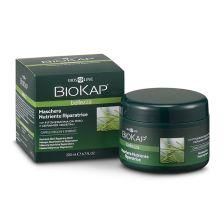 BioKap Hranljiva maska za kosu 200 ml