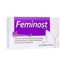 Feminost 56 tableta