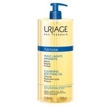 Uriage Xemose ulje za kupanje 1L