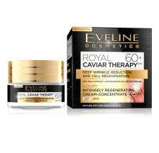 Eveline Royal Caviar day 60+ cream 50ml