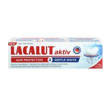 Lacalut aktiv white pasta za zube 75 ml
