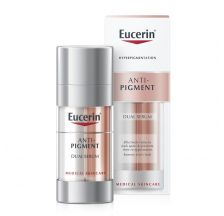 Eucerin Anti-pigment serum