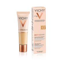 Vichy MineralBlend tečni puder 06  30 ml