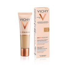Vichy MineralBlend tečni puder 09  30 ml