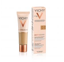 Vichy MineralBlend tečni puder 12  30 ml