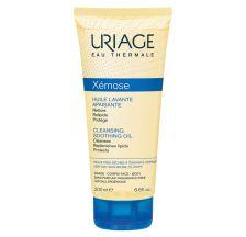 Uriage Xemose ulje za kupanje 200ml
